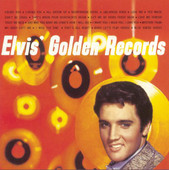 Elvis Presley | Elvis' Golden Records