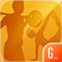 GAIN Fitness Cross Trainer - digital personal training
