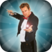 Magic Trick: learn Magic Tricks for Free !