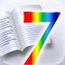 7notes for iPad