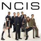 Ncis: A Desperate Man