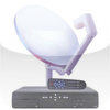 DT Group Inc. - Satellite TV Direct™ artwork