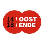 Oostende während des Gröben Krieges