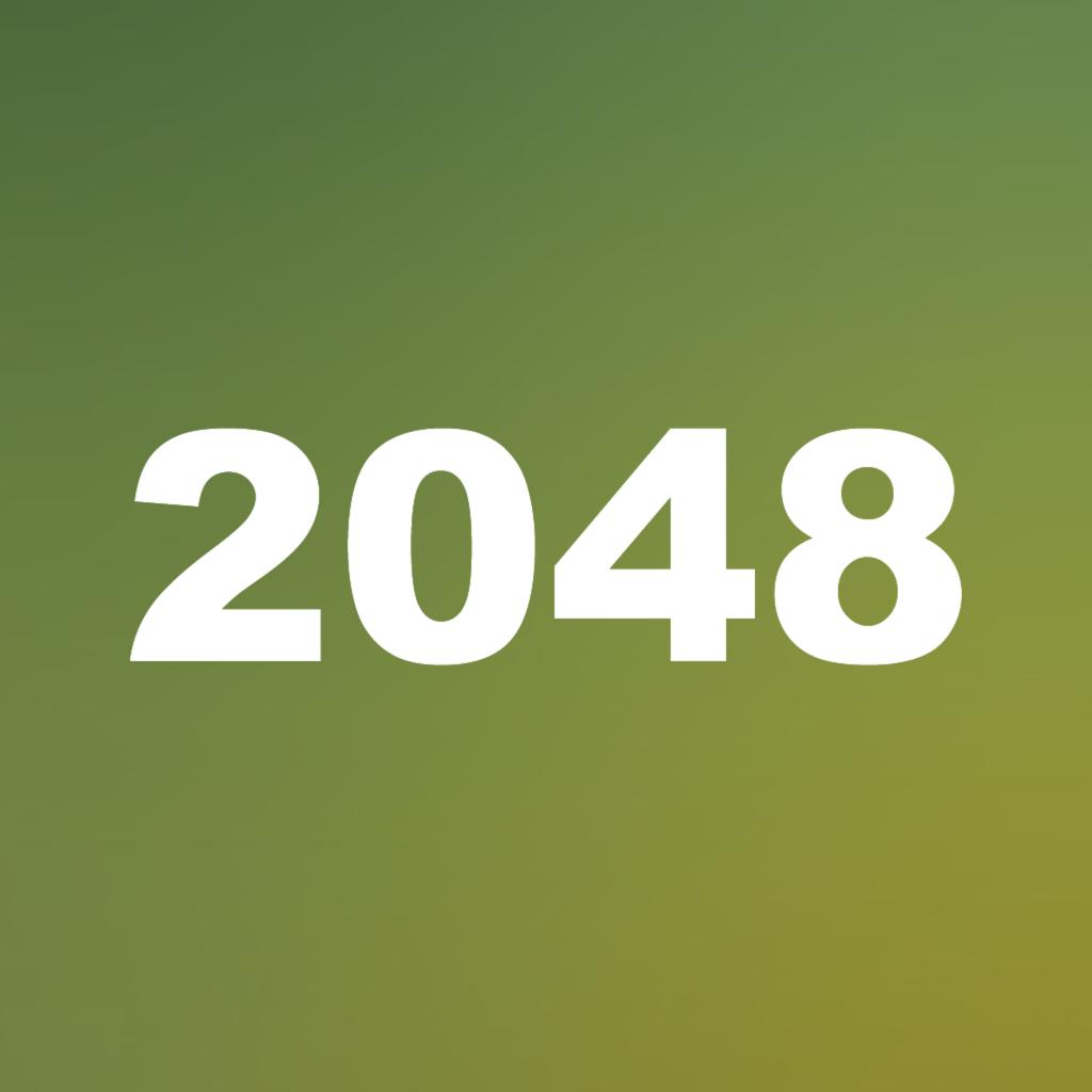 +2048+