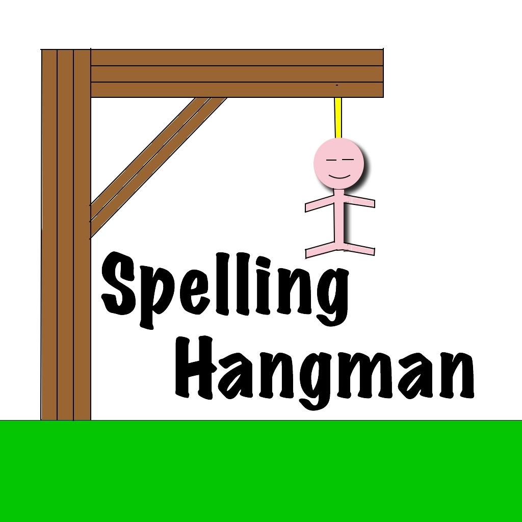 mzl.ntdbmxlc Spelling Hangman by Emma Mills   Giveaway