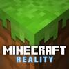 Minecraft Reality